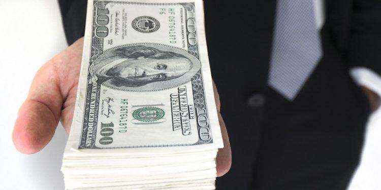 direct geld lenen