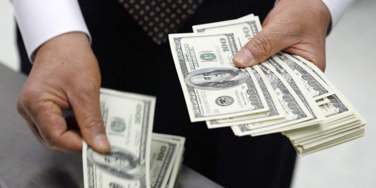 Enquêtes invullen om online geld te verdienen